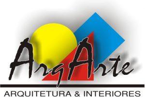 ArqArte